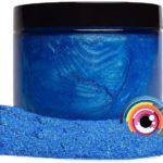 5 Best Inlay Powder