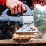How To Start Woodworking As A Hobby