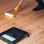 Telling The Difference Between Polyurethane and Lacquer