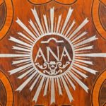What is Intarsia Woodworking?